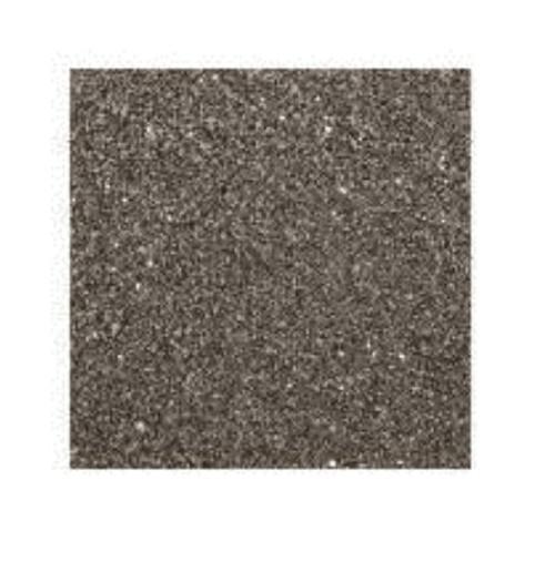 Estes Cli Black Aquatic Sand 25Lbs