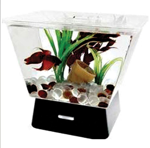 Tetra LED Betta Tank 1 Gallon