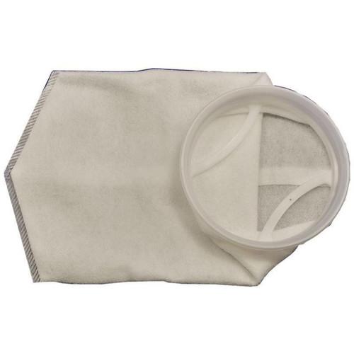 Eshopps 7 Inch Micron Filter Bag