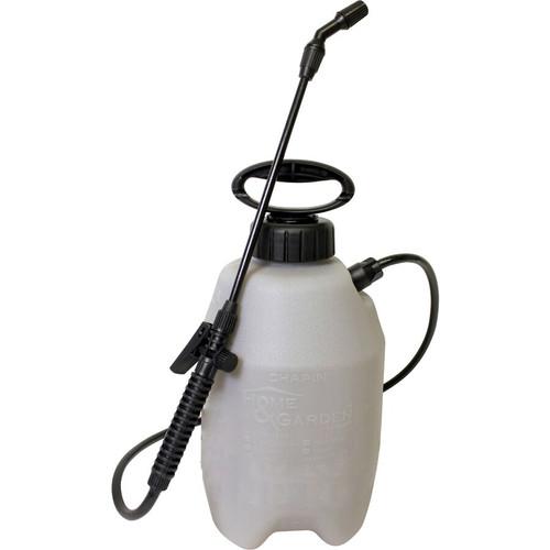 Chapin 2 Gallon Poly Lawn and Garden Sprayer
