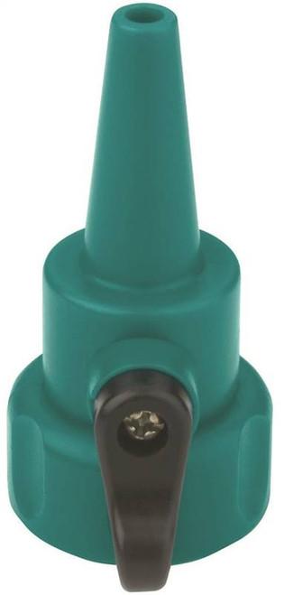 Gilmour Plastic Jet Spray Nozzle