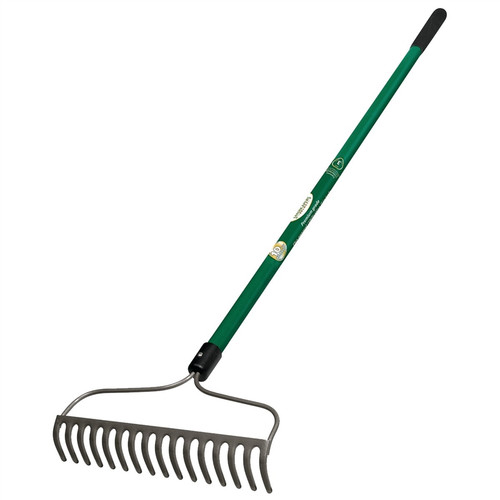 Landscapers Select Bow Rake