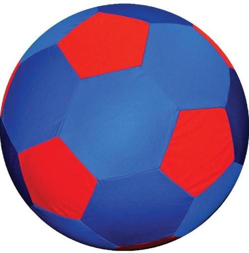 """Horsemen's Pride Jolly Mega Soccer Ball Cover For Equine, 25"""""""