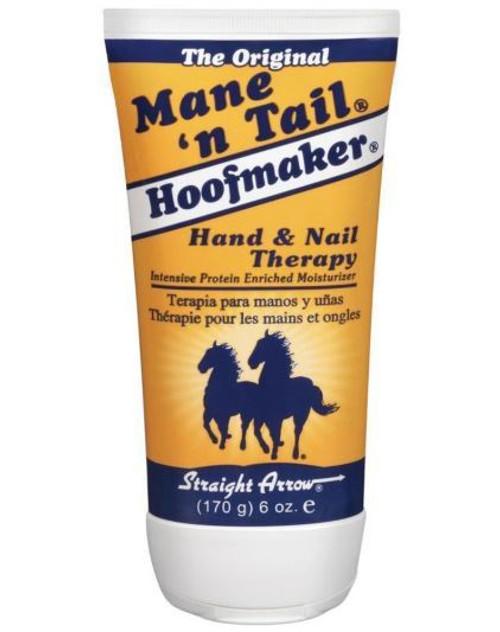 Mane 'N Tail Hoofmaker For Horses, 6 Oz
