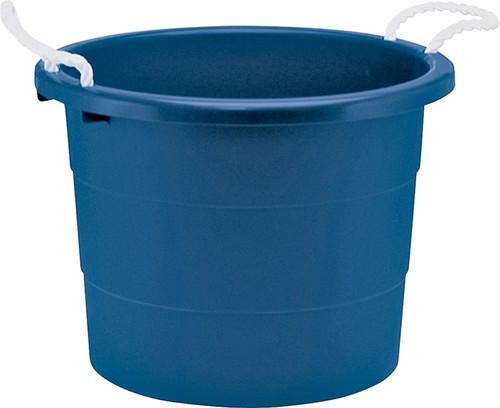 United Solutions Utility Tub, 20 Gallon