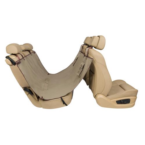 Solvit Hammock Seat Cover, Large, Natural