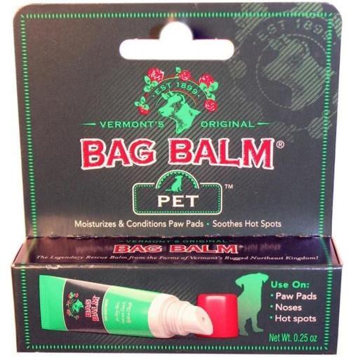 Bag Balm Pet Skin Moisturizer