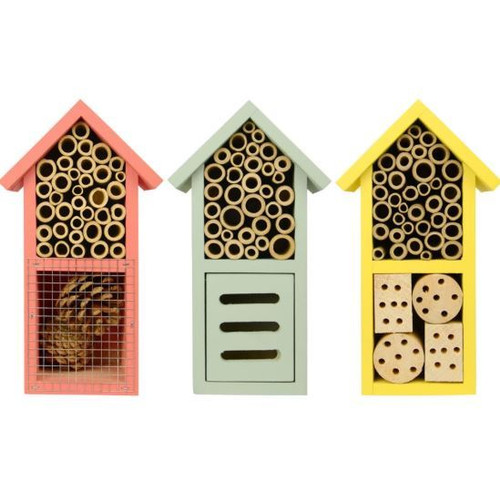Nature's Way Dual Chamber Insect House