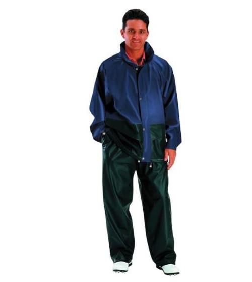 Tingley Stormflex Rain Pants, Small, Black