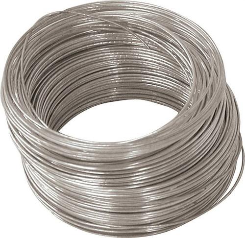Hillman Galvanized Steel Utility Wire