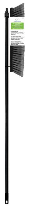 Simple Spaces Indoor/Outdoor Hangtag Push Broom