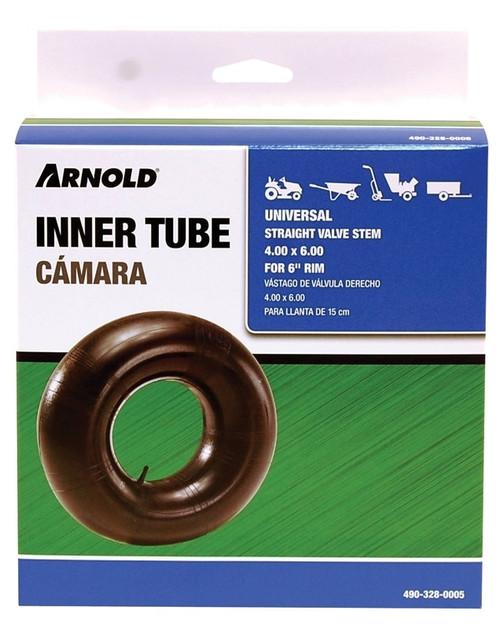 Arnold Wheelbarrow Inner Tube