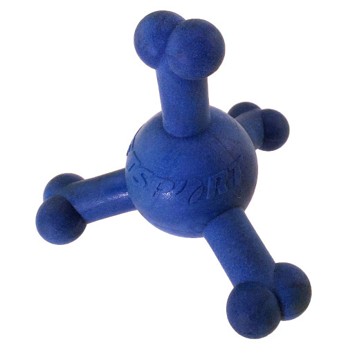 Petsport Regular Quadra Play Dog Toy