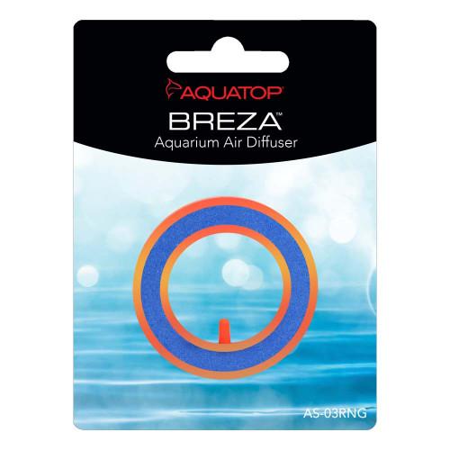 Aquatop Airstone Ring