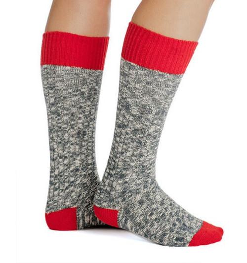 Horseware Ireland Winter Wooly Socks