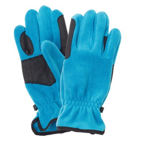 Equistar Ladies' Fleece Gloves