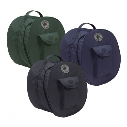 Centaur Helmet Bag, Navy