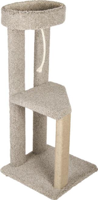 Ware Kitty Hangout Cat Furniture
