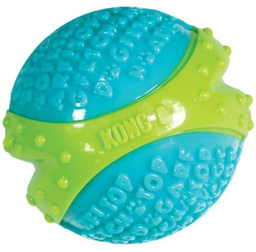 Kong Core Strength Ball Dog Toy