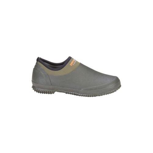 Dryshod Women's Sod Buster Shoe