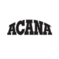acana-resized.png