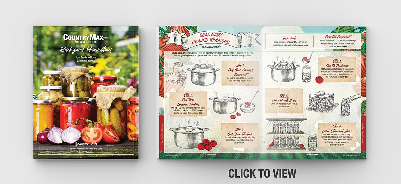 backyard-harvest-catalog-landing-page-mockup.png