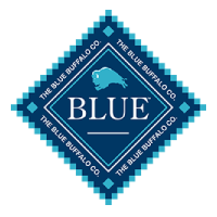 bluebuffalo-resized.png