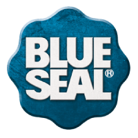 blueseal-resized.png