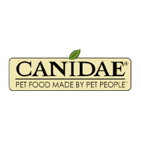 canidae-resized.png