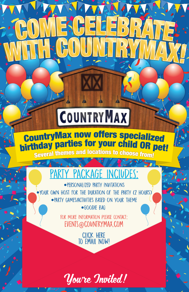 celebrate-with-countrymax.png