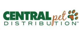 central-pet.png