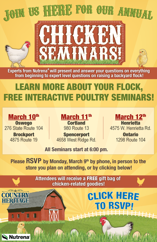 chicken-seminar-2020-landing-page-.png