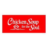 chickensoup-resized.png