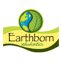 earthborn-resized.png