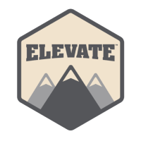 elevate-resized.png
