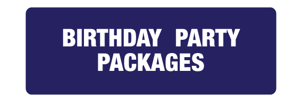 event-landing-page-button-birthday-party-packages.png