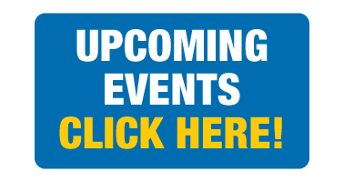 event-landing-page-button-upcoming-events-c.png