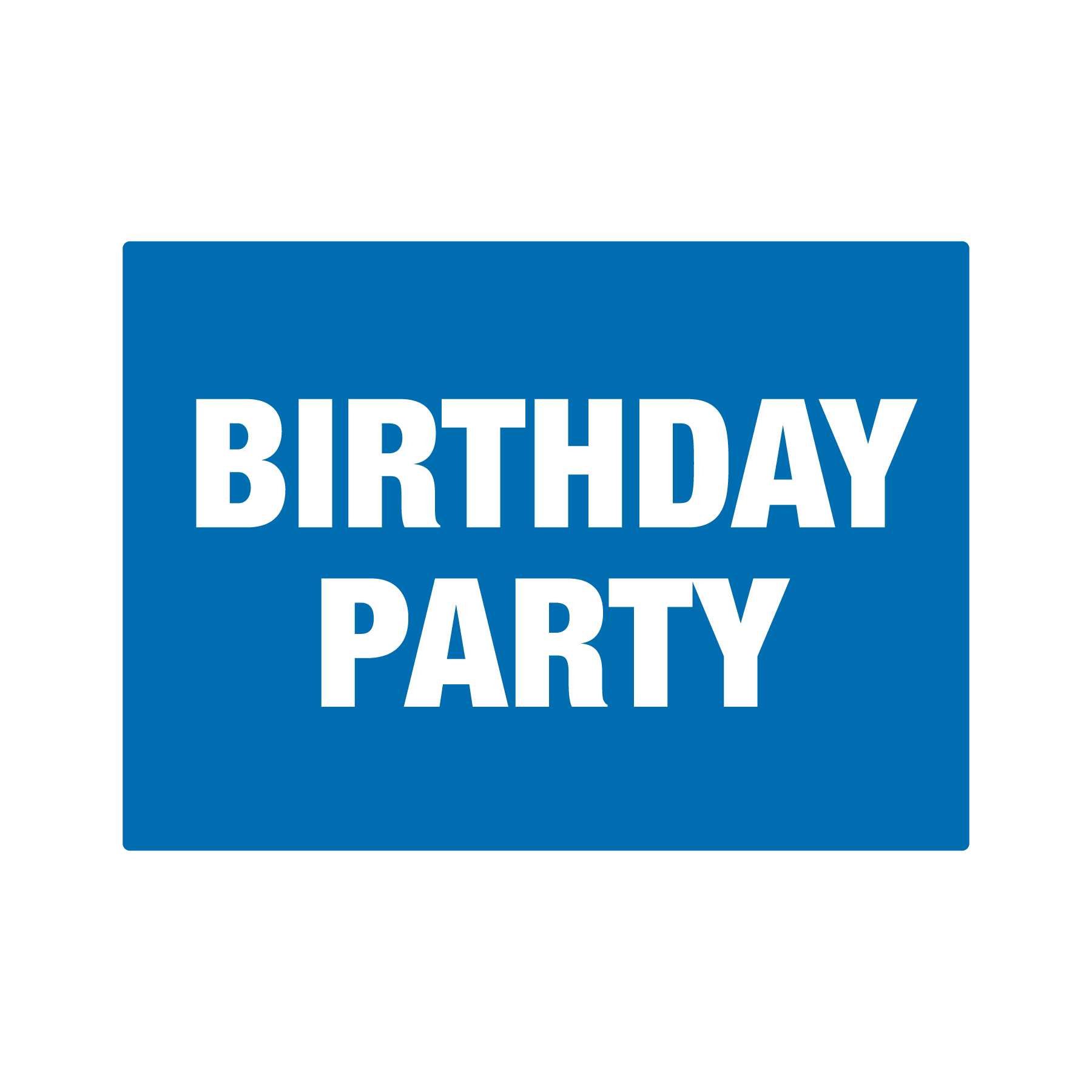 event-landing-page-buttons-birthday-party.png