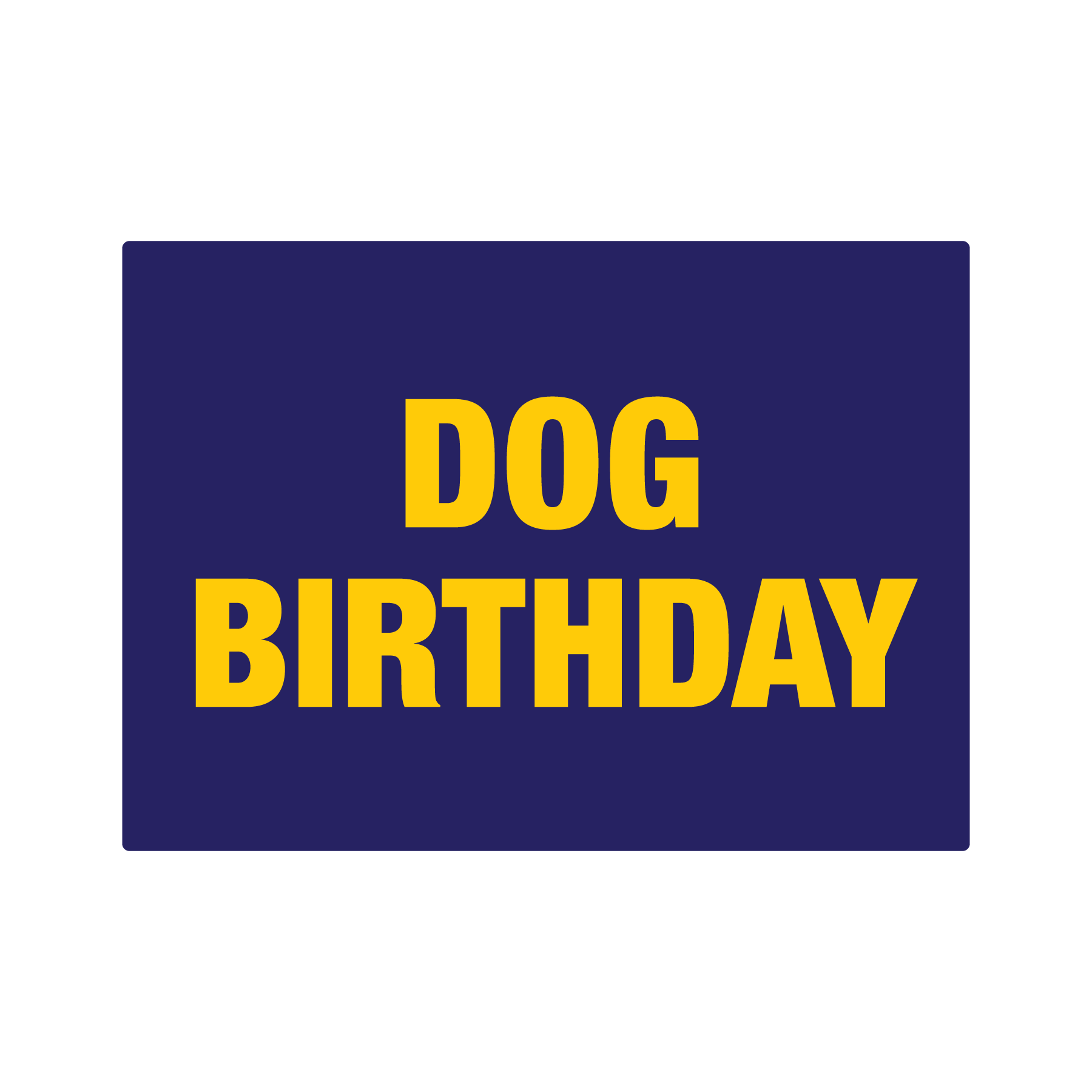 event-landing-page-buttons-dog-birthday.png