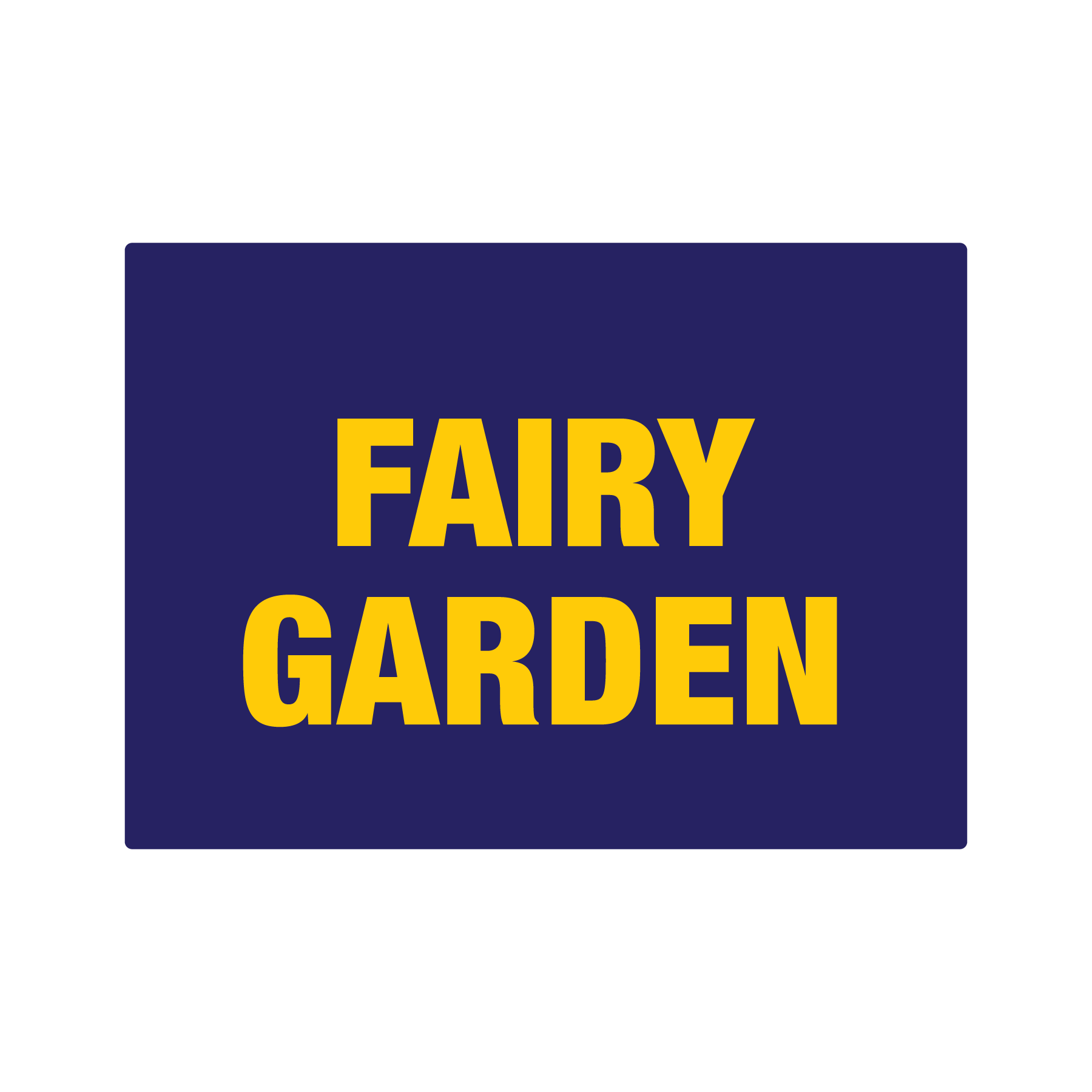 event-landing-page-buttons-fairy-garden.png