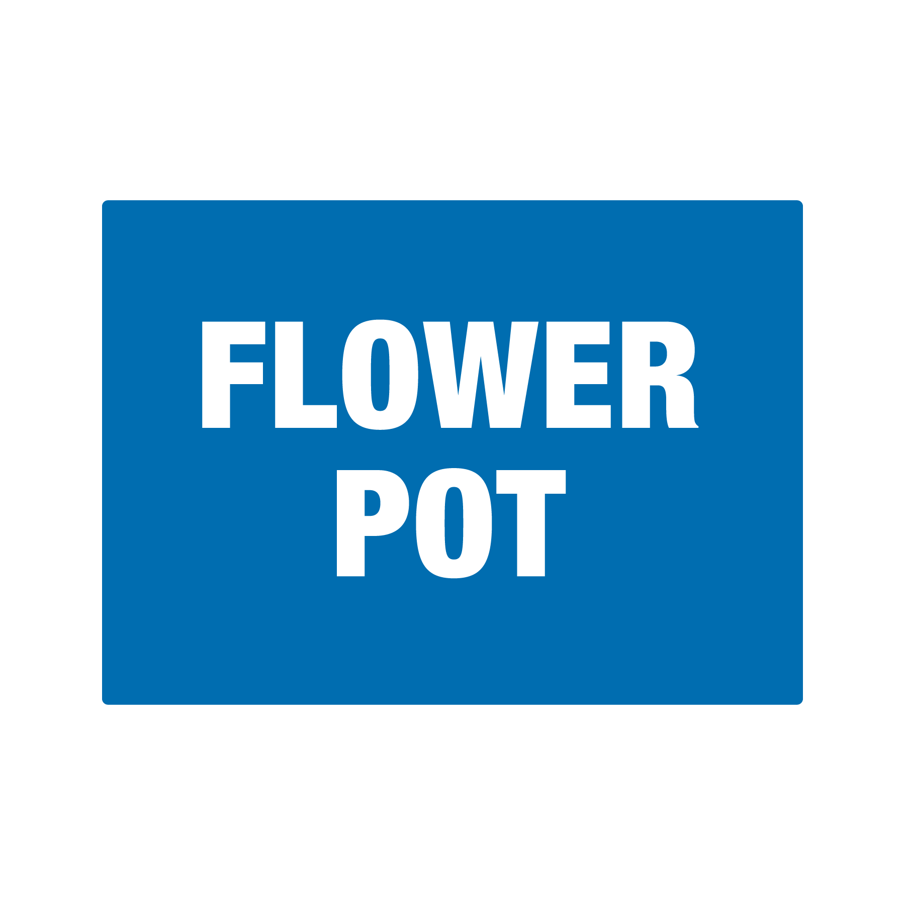 event-landing-page-buttons-flower-pot.png