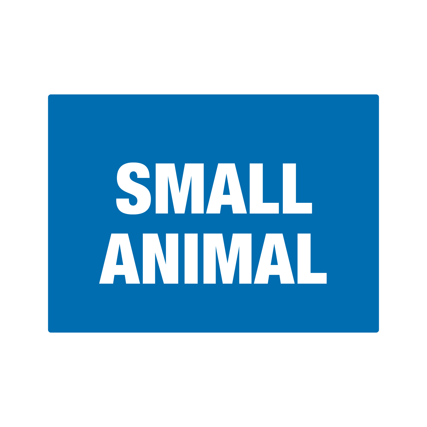 event-landing-page-buttons-small-animal.png