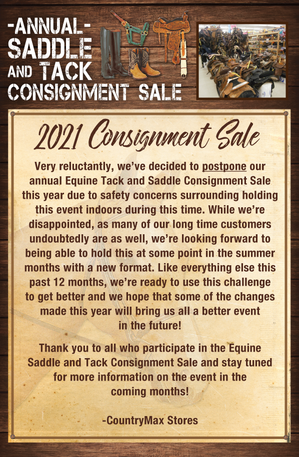fall-consignment-landing-page-2021-3.png