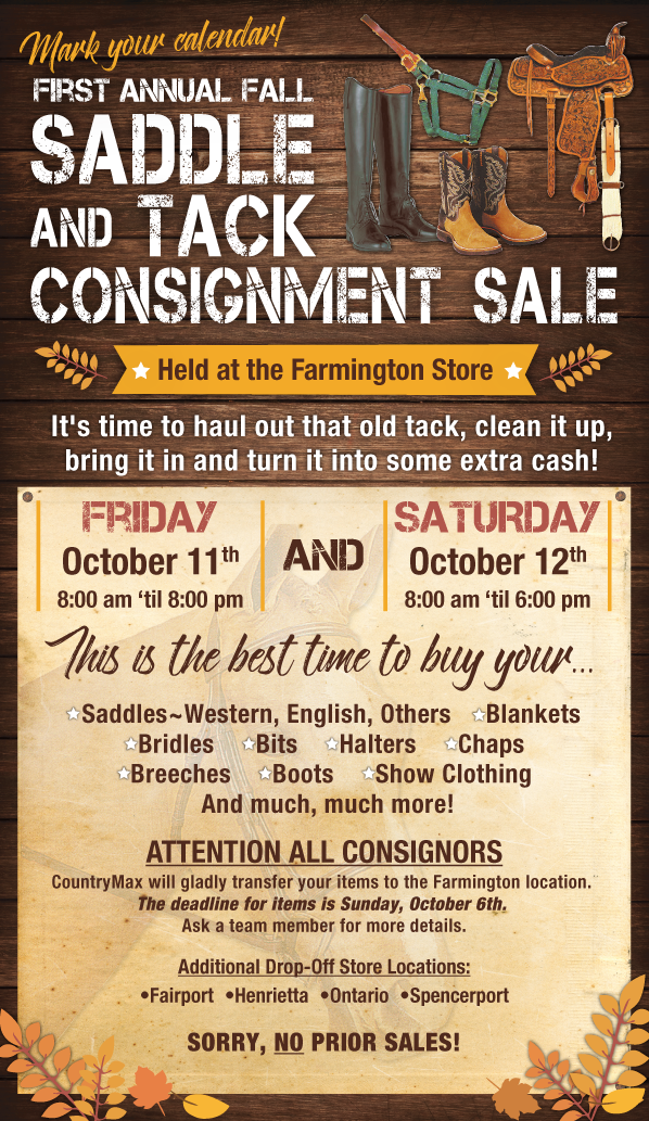 fall-consignment-landing-page.png