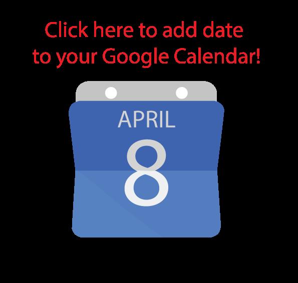 google-calendar-button-chicken-seminar-8th.png