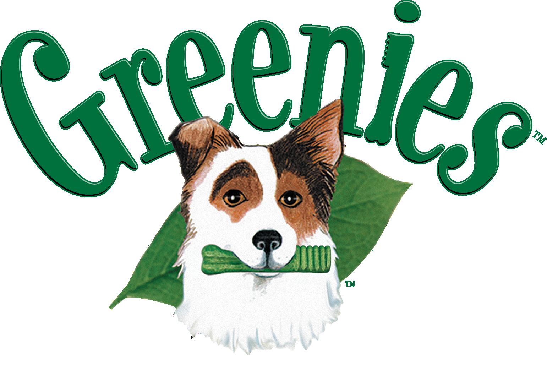 greenies-logo.png