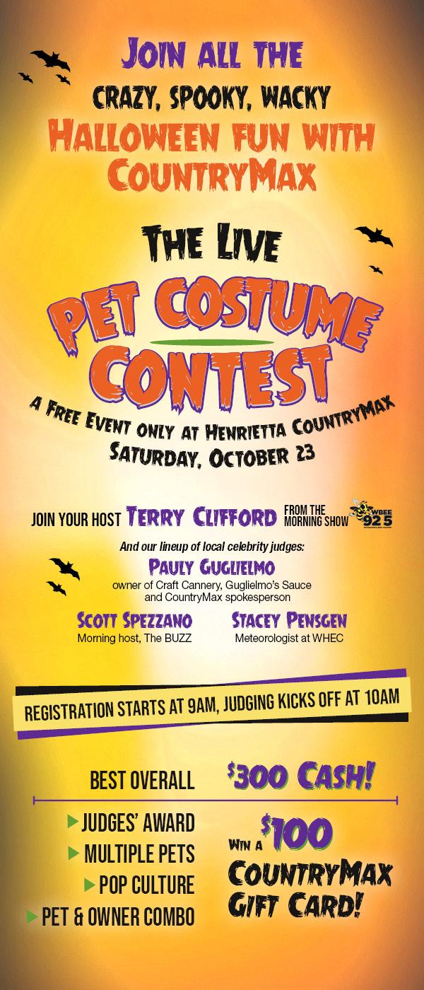 halloween-live-contest-info-page-600x1400.jpg