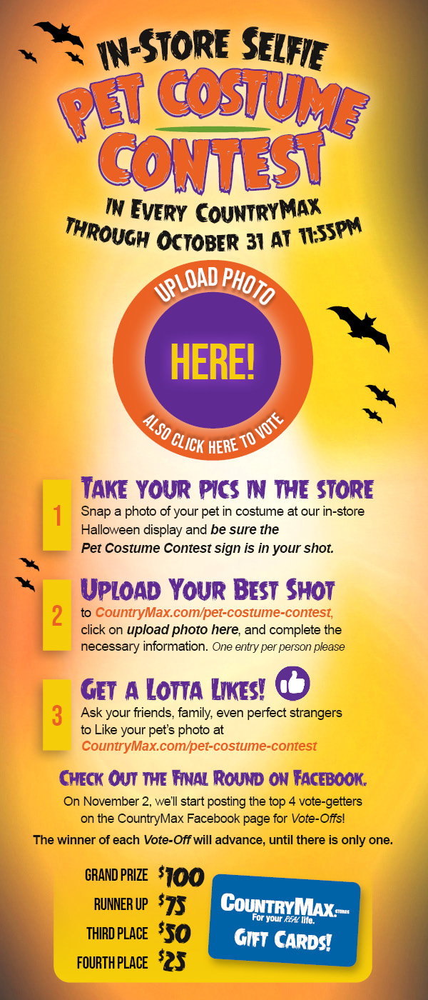 halloween-online-contest-info-page-300x1400.jpg
