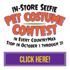 halloween-online-contest-landing-page-300x300.jpg