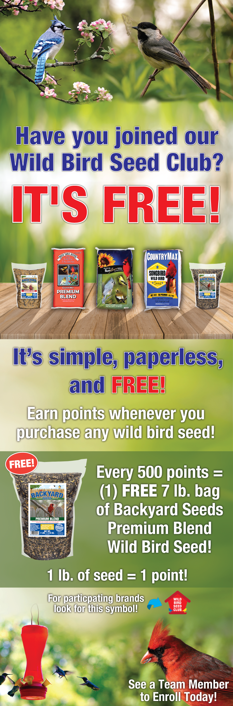 have-you-joined-wild-bird-seed-club-sign-4.png